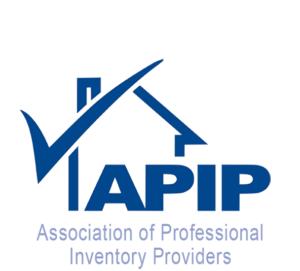 apip-logo-2013-new