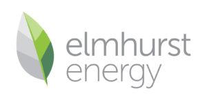 elmhurst-energy