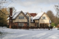 The Croft in snow.jpg
