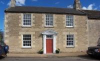 Hainton House.jpg