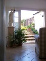 View through Garden Room.jpg